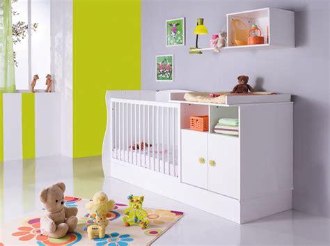chambre enfant suisse davaus net ikea chambre bebe suisse avec des id 233 es int 233 ressantes pour la conception de la
