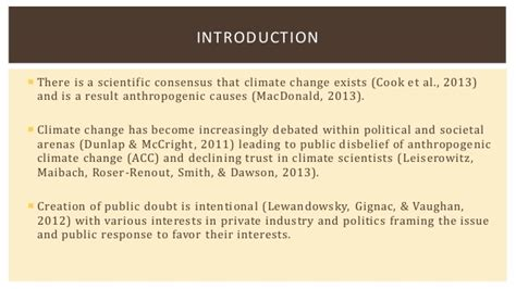 climate change dissertation climate change thesis topics