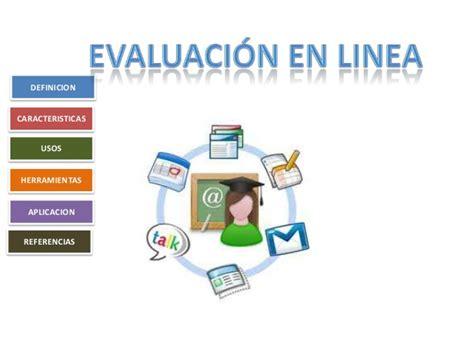 editor imagenes jpg en linea curso evaluacion en linea
