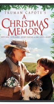 tt thanksgiving hours a christmas memory tv movie 1997 imdb