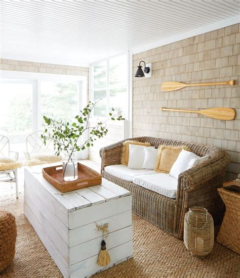 cottage style speisesäle 30 decorating ideas to up your cottage texture