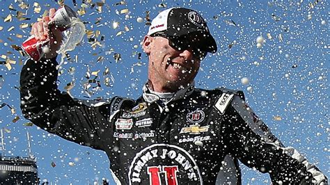 kevin harvick house kevin harvick stewart haas team honored at white house nascar sporting news
