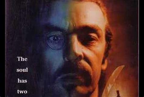 Hyde Vire S dr jekyll mr hyde dvd 192 voir