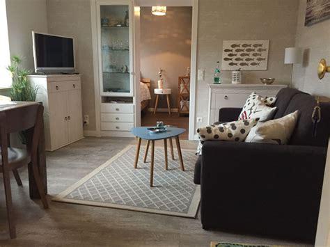 Zimmer Einrichtungs App by Apartment Quot Anker Quot Im Kirchenweg Nordsee Sylt