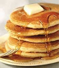american pancake house mother paula s all american pancake house