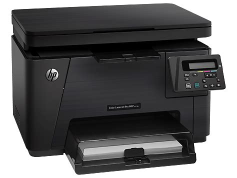 hp color laserjet pro mfp m176n(cf547a)| hp® india