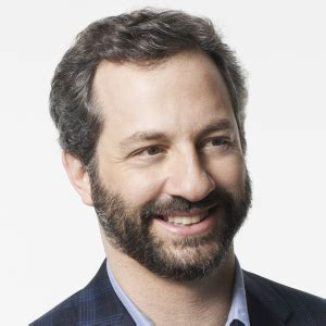 judd apatow productions judd apatow don t use vanity fair s new establishment summit