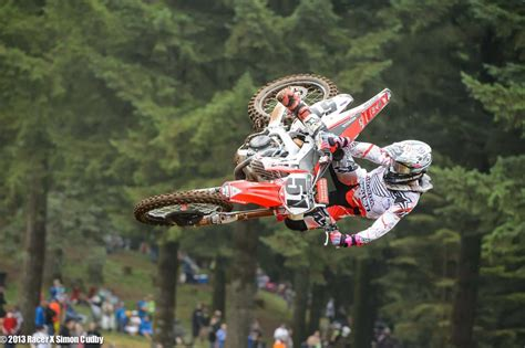 sick motocross reed can throw a sick whip fo sho moto related