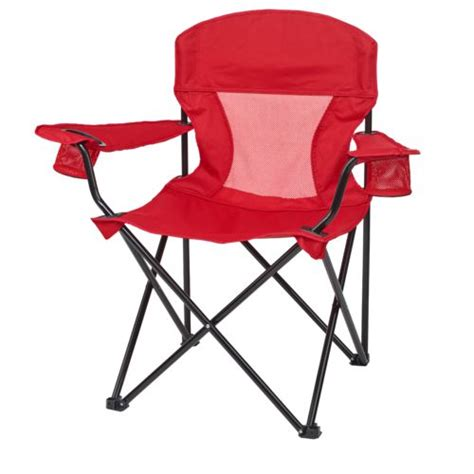 folding outdoor chairs plastic folding beach chairs