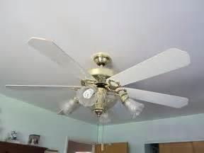 Encon Ceiling Fan Parts Encon Imperial Vcf Member Galleries
