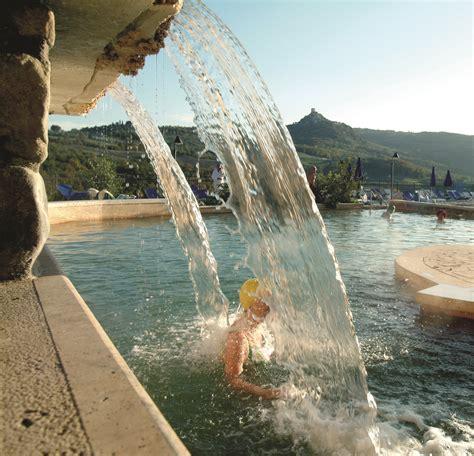 hotel la posta bagno vignoni hotel posta marcucci terme di bagno vignoni albergo posta