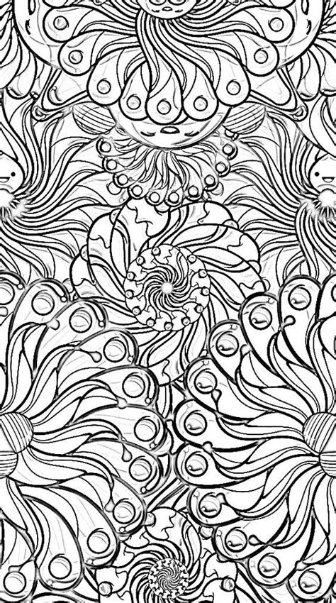 coloring book yourself coloring pages swirls az coloring pages