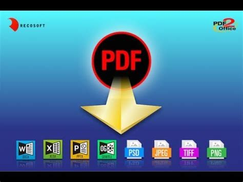 convert pdf to word mac youtube how to convert pdf to word excel powerpoint omnigraffle