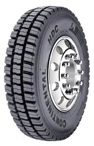 Continental Tires Truck Commercial Commercial Continental Cassidy Tire And Service