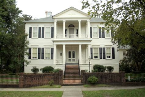 real haunted houses in nc find real haunted houses in fayetteville north carolina fayetteville women s club