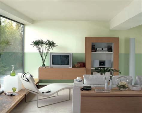 Color For Bedroom yeni vanilya 231 i 231 e i rengi duvar boyas modelleri ev