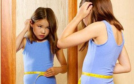 nudge women to have children a confession of tween teenage pressures and body image