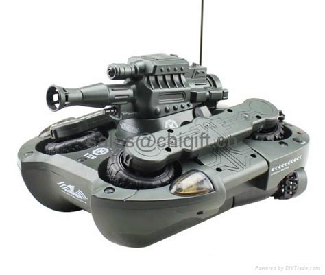 hibious tank airsoft shooting rc helicopter airsoft rc remote control