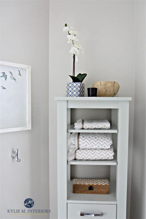 benjamin moore best selling grays love the classic gray 33 best allie s room images on pinterest bedrooms