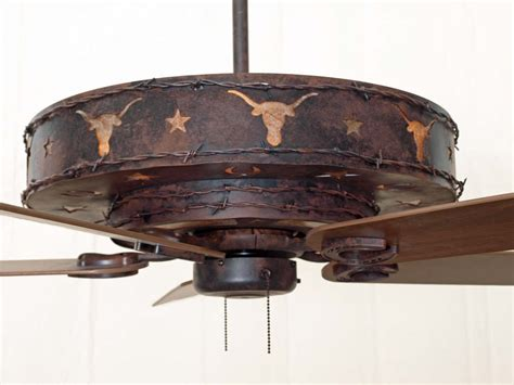 Ceiling Fan Rustic by Remarkable Rustic Ceiling Fan East Fan Inch Rustic Ceiling
