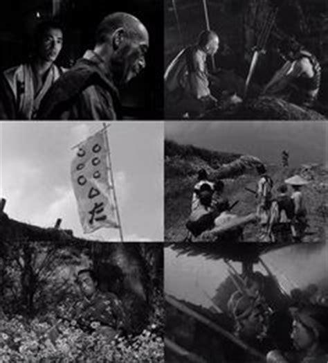filme stream seiten seven samurai seven samurai 1954 directed by akira kurosawa