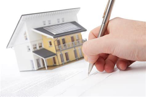 Beglaubigter Grundbuchauszug Beantragen by Hypothek Aufnehmen 187 Alles Was Sie Wissen Sollten
