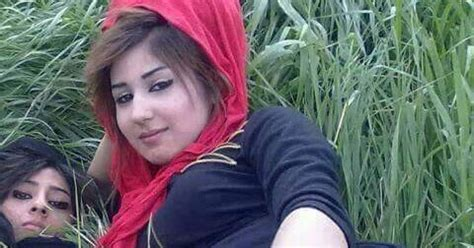 kpk girls mobile number | whatsapp mobile numbers