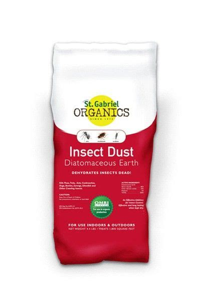 diatomaceous earth for garden pest 17 best images about garden on plants