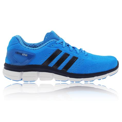 adidas cc ride shoes adidas cc ride shoes 20 sportsshoes