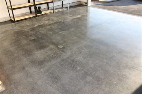 what is the best flooring to put concrete 28 images