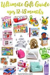 gift ideas for 12 year adeline s wish list gift ideas for toddlers