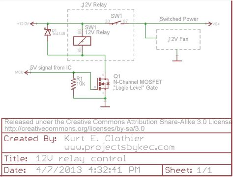 transistor j3y datasheet j3y transistor related keywords suggestions j3y transistor keywords