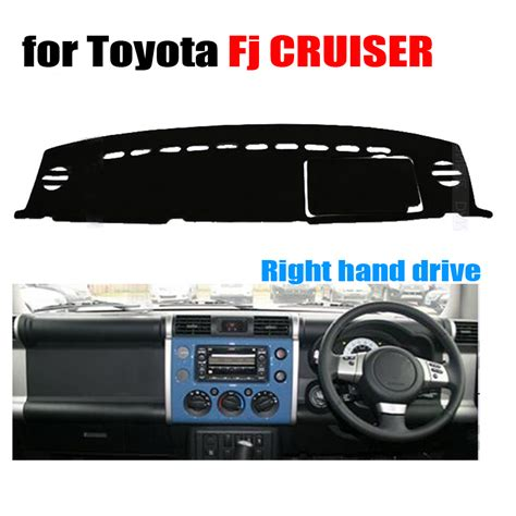 toyota right popular toyota right drive dashboard cover buy cheap