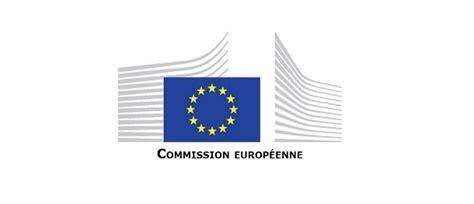 embargo russe la commission europ 233 enne d 233 bloque 125