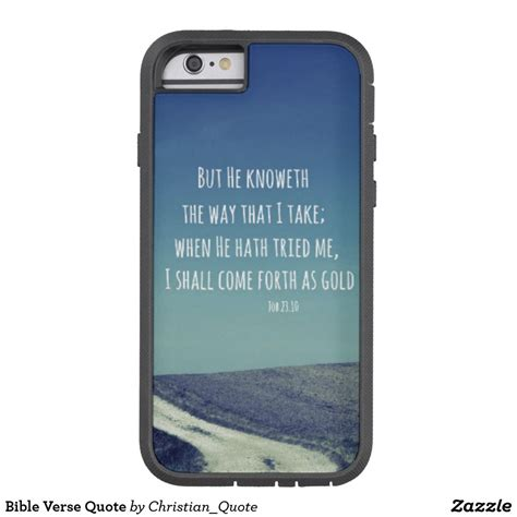 pin  bible verse iphone cases