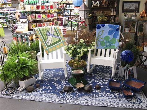 Home Garden Decor Store by The Country Nursery Garden Accents And Gifts