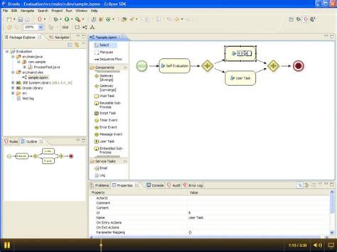 jbpm workflow engine jbpm open source bpm
