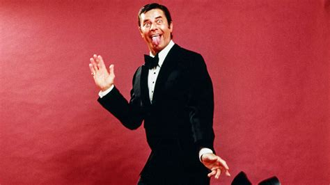 jerry lewis dead nutty professor bellboy star   hollywood reporter