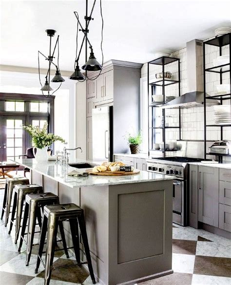 ikea kitchen cabinet ideas awesome ikea kitchen cabinet ideas top 25 best ikea