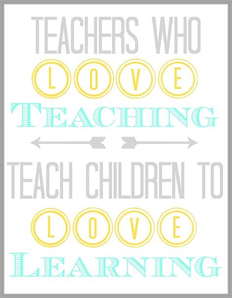 quotes for teachers appreciation quotes quotesgram