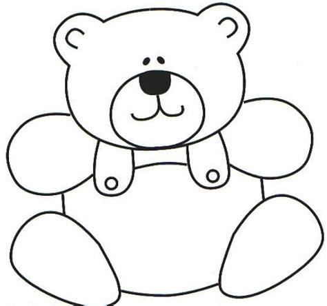 imagenes de amor y para dibujar dibujos de osos de amor faciles para dibujar imagenes de