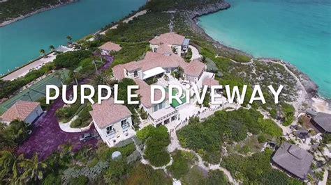 prince house turks and caicos phantom 4 prince s mansion turks caicos islands