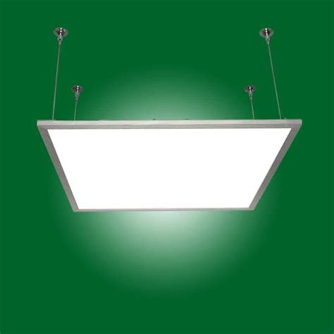 Ceiling Light Panel by Led Light Design Appealing Led Ceiling Light Panel Led