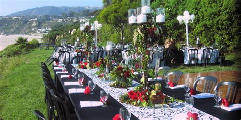 Country Garden Caterers by Country Garden Caterers No Longer Listed Wedding Spot