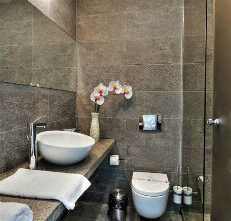 Merveilleux Amenagement Salle De Bain Petite Surface #5: amenager-une-petite-salle-de-bain.jpg