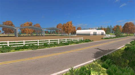 idaho map usa idaho usa smg mf map v1 0 farming simulator 17 19 mods