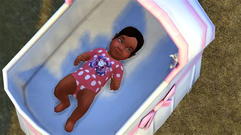 sims 4 cc baby funtioneri sims 4 custom content download baby love baby skins set