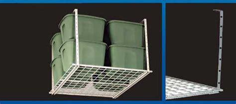 gf 14 garage fan and attic cooler the gf 14 garage fan and attic cooler buy direct