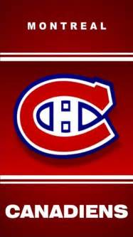 montreal canadiens 2 sports iphone wallpapers iphone 5 s