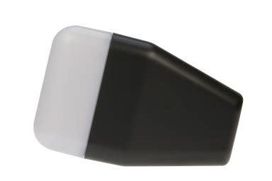 holga 3d holga 120 3d slide viewer 183 lomography shop